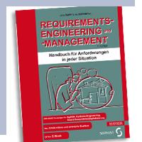 Requirementsengineering und Management